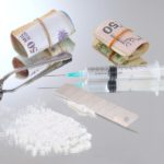 Signs & Symptoms of Cocaine Addiction