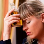 Alcohol Addiction vs. Alcohol Dependence